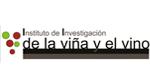 instituto-de-investigacion
