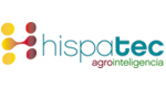 logo-hispatec
