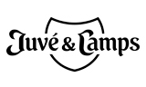 logo-juvecamps