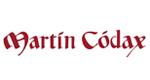logo-martin-codax