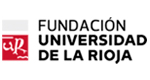 universidad-de-la-rioja
