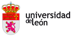 universidad-de-leon